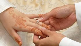 مبادئ يجب أن تعرفها عن الزواج الناجح