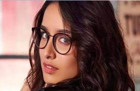 دعوات للتحول من العدسات اللاصقة إلى النظارات