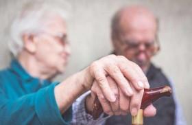 عادات يومية تزيد احتمالات الإصابة بالخرف