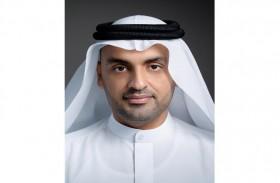 اقتصادية دبي تحلّ 17,768 شكوى للمستهلكين خلال النصف الأول من 2019