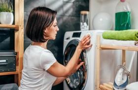 كيف تغسل ملابسك للوقاية من كورونا؟