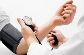 الأمراض غير المعدية أكبر سبب للوفيات