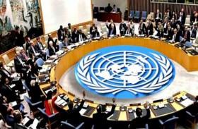 الخلافات الأميركية الصينية سبب جديد لشل عمل الأمم المتحدة