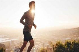 هل تختلف فوائد التمارين في المساء عن الصباح؟