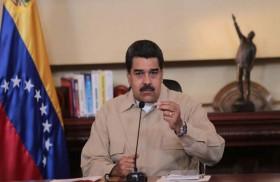 كيف وصلت فنزويلا إلى مثل هذا القاع...؟