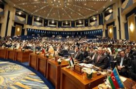 مجلس وزراء خارجية التعاون الإسلامي يعقد دورته الـ 44 في ساحل العاج يوليو المقبل
