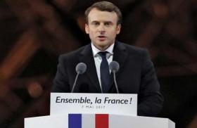 إيطاليا وفرنسا تدعوان إلى تحرك أوروبي أكثر تكاملا بشأن المهاجرين