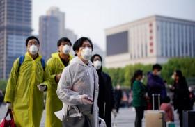 الصين تنهي العزل العام في ووهان