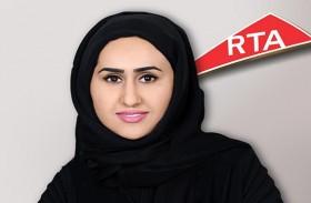 تمديد موعد إغلاق التسجيل في جائزة حمدان بن محمد للابتكار إلى 14 يوليو المقبل