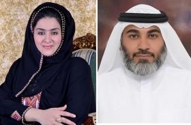 اقتصادية دبي تطور معيارا لإسعاد المتعاملين الأول عالميا