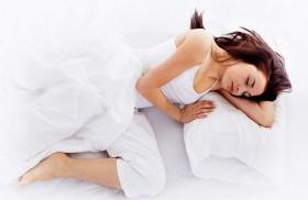 قلة النوم تجعلك غير محبوب...العيون المنتفخة والوجه الشاحب