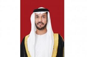 خليفة بن محمد: ثقافة العمل التطوعي تعززت في زمن كورونا