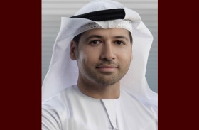 شركات مركز دبي المالي العالمي تستفيد من وثيقة التأمين الصحي الخاصة بالموظفين