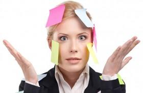 7 عادات مهمة تُقوي وتحسن عمل العقل