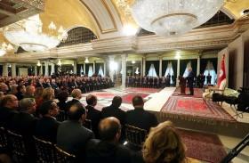 تونس: انطلاق الجدل حول تنقيح القانون الانتخابي