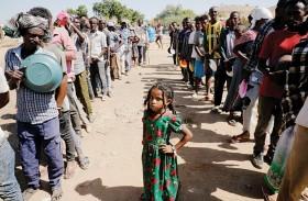 إثيوبيا: عملية تيجراي انتهت وبدء ملاحقة زعماء الإقليم