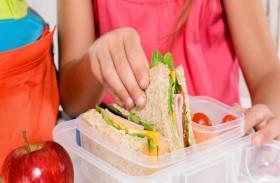 وجبات سريعة يمكن إعدادها للأطفال