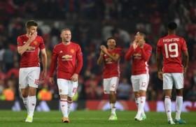 يوروبا ليغ: مانشستر يونايتد لإيقاف حلم «أطفال» أياكس والعودة الى دوري الأبطال