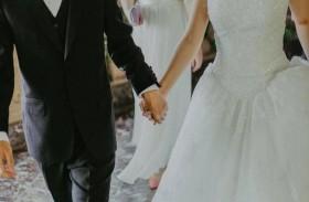 أزمة مباغتة تلغي زفاف 7 آلاف عريس
