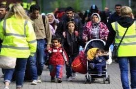 سوريون يطالبون بالضغط على الأسد  للإفراج عن ذويهم