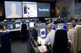 الشاباك يلاحق الفلسطينيين على منشوراتهم على فيس بوك