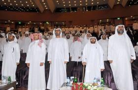 وزير التربية : جائزة خالد بن طناف المنهالي تحفز الطلبة على الابتكار والتفوق