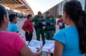 محكمة غواتيمالا تعرقل  اتفاق هجرة مع واشنطن