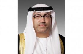 العويس: الإمارات تمضي نحو عملية انتخابية جديدة تعزز نجاحات العمل البرلماني