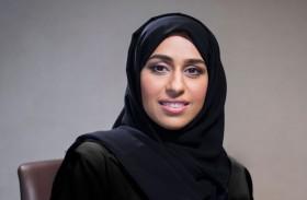 وزيرة تنمية المجتمع : 166 مليونا و600 ألف درهم إجمالي منح الزواج خلال 2019 بزيادة 15 بالمائة