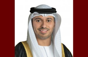 بالهول الفلاسي: خبرات الإمارات تؤهلها لوضع بصمة فارقة في مجال الذكاء الاصطناعي عالميا