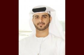 مواصلات الإمارات تنال بطاقة EcoVadis العالمية وتتجاوز المعدل العالمي بثلاث نقاط مئوية