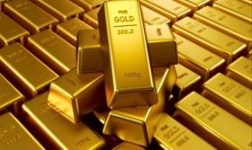 الذهب يرتفع وسط توترات كوريا الشمالية