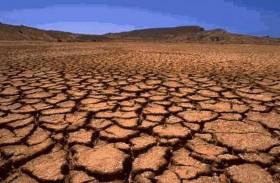التصحر يمتد إلى 70 % من أراضي إسبانيا