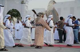 العيد في الإمارات بين الماضي والحاضر.. فرحة واحدة ومظاهر مختلفة