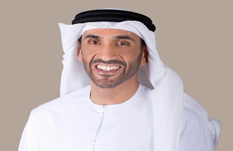 نهيان بن زايد : إنجاز الجودو مفخرة لرياضة الإمارات