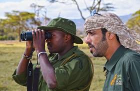 حديقة الحيوانات بالعين تنظم ملتقاها الأول لشركاء صون الطبيعة بحضور مؤسسات البيئة والحياة البرية