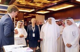 هيئة صحة دبي تعد دراسة فنية لتأسيس مركز عالمي لزراعة الأعضاء
