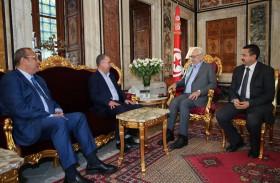 تونس: من لي الذراع... إلى سياسة حافة الهاوية...!