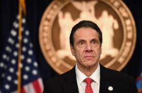 تسارع وتيرة الإصابات بفيروس كورونا في نيويورك والمصابون يتجاوزون 25 ألفا