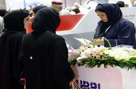 دبي للثقافة تنسق مع دبي للسياحة لتوطين القطاع السياحي بإمارة دبي
