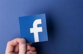 يتعهد بالاستسلام للشرطة مقابل 15000 إعجاب بفيسبوك