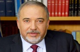هل يكون ليبرمان صانع الملوك الجديد في إسرائيل؟