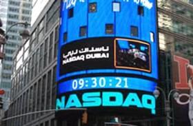 ناسداك دبي تطلق عقودا مستقبلية على أسهم أدنوك للتوزيع وإعمار مولز