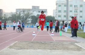 لاعبات الشارقة الرياضي للمرأة يتجهّزن لـ «عربية السيدات 2020» بمعسكرات داخلية