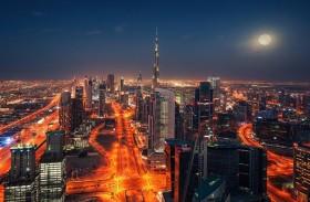 1.3 مليار درهم تصرفات عقارات دبي أمس