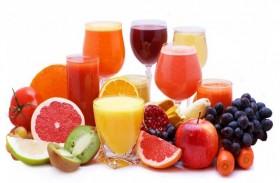 8 أطعمة مفيدة للصحة.. احذر تناولها في هذا التوقيت