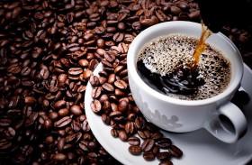 القهوة تفيد صحة القلب