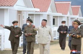 إعدام وتلغيم الحدود.. إجراءات كوريا الشمالية لمكافحة كورونا