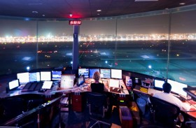 دبي تستضيف منتدى مراقبة الحركة الجوية في نسخته الثالثة يونيو القادم