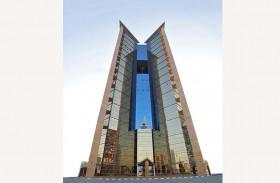 مصرف الشارقة الإسلامي يبدأ جولته لتسويق صكوك رأس المال